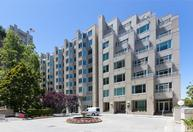 240 Lombard Street Unit: 628 San Francisco CA, 94111