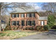 10201 Hanover Woods Place Charlotte NC, 28210