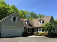 26 Jeremy Drive New Fairfield CT, 06812