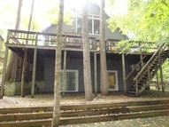37 Lakeview Drive Scottsville KY, 42164