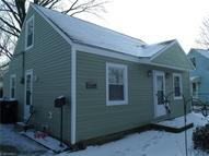 14609 Emery Ave Cleveland OH, 44135