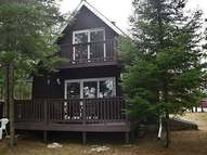 2230 River Rd Tomahawk WI, 54487
