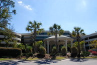 27580 Canal Road 1202 Orange Beach AL, 36561