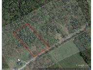 Lot 25-2 Beaver Ridge Rd Freedom ME, 04941