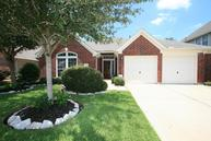 7423 Fall Springs Humble TX, 77396
