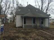 409 N 10th Charleston IL, 61920
