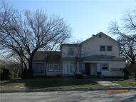 2424 Refugio Avenue Fort Worth TX, 76164