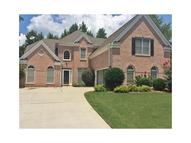 109 Holly Springs Drive Peachtree City GA, 30269
