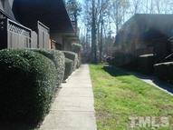 347 Summerwalk Circle 347 Chapel Hill NC, 27517