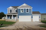 5261 N Thornhill (Lot 19) Bloomington IN, 47404
