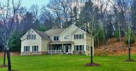 109 Estates Blvd Milford PA, 18337