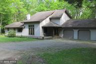 118 Rhododendron Drive Oakland MD, 21550