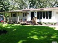3 Oxbow Rd Patchogue NY, 11772