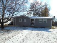 101 College Square N/A Rock Port MO, 64482