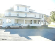 19984 Daugherty St. Saxton PA, 16678