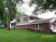241 Mohican Trail Lexington OH, 44904