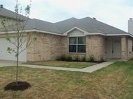 2108 Biggs Street Fort Worth TX, 76177
