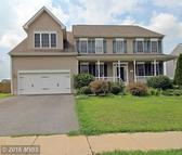 110 Meadow Brook Way Centreville MD, 21617