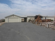 2800 Harvey Drive Fallon NV, 89406