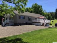 675 South Mountain Road Gilboa NY, 12076