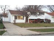 26317 Leslie Ave Euclid OH, 44132