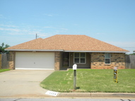1204 Lisa Lane Burkburnett TX, 76354