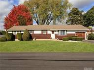 247 Amsterdam Ave West Babylon NY, 11704