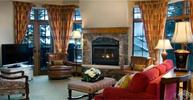 242 Meadow Dr 205-3 Vail CO, 81657