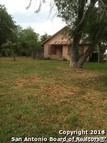 104 4th St. Sutherland Springs TX, 78161