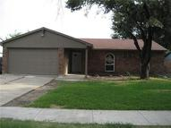 5221 Young Drive The Colony TX, 75056