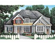 Lot 5 Maegan'S Way Hadley MA, 01035