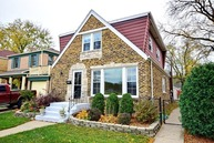 6539 N Minnehaha Ave Chicago IL, 60646