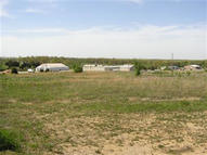 00 South Industrial Drive Houston MO, 65483