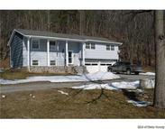 Ulster Heights Road Ellenville NY, 12428