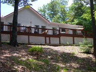 30207 Sandy Landing Rd Andalusia AL, 36421
