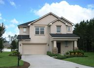 223 Gladstone Ct Saint Johns FL, 32259
