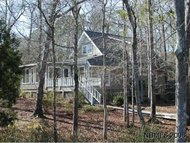113 Pineview Dr Oriental NC, 28571