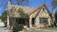 243 North Dr San Antonio TX, 78201