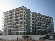 3 35th St 802 Ocean City MD, 21842