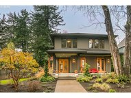 556 7th St Lake Oswego OR, 97034