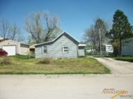 206 Norris Wall SD, 57790
