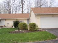 2376 Port Williams Dr Stow OH, 44224