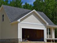 27 Millers Farm Dr (Lot 43) Rochester NH, 03868