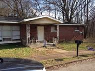5500 Central Ave Chattanooga TN, 37410