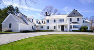 44 S Stanwich Road Greenwich CT, 06831