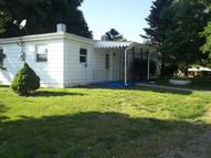 1063 Buffalo Run Thaxton VA, 24174