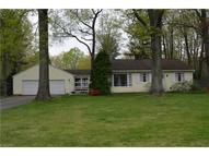 3074 Endicott Way Silver Lake OH, 44224