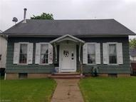 151 North 15th St Coshocton OH, 43812