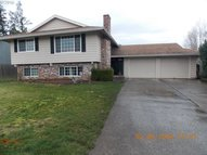 453 Se 21st St Troutdale OR, 97060