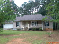 23 Minnie Mill Lane Warm Springs GA, 31830